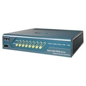 Cisco ASA5505-SEC-BUN-K8