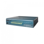 Cisco ASA5505-50-BUN-K8