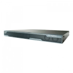 Cisco ASA5510-AIP10-DCK9