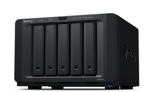 Synology DS1517+ 2GB