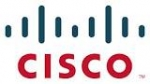 Cisco ASA-CSC10-PLUS